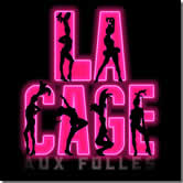 """La Cage Aux Folles"" at the Show Palace in Hudson, Florida"