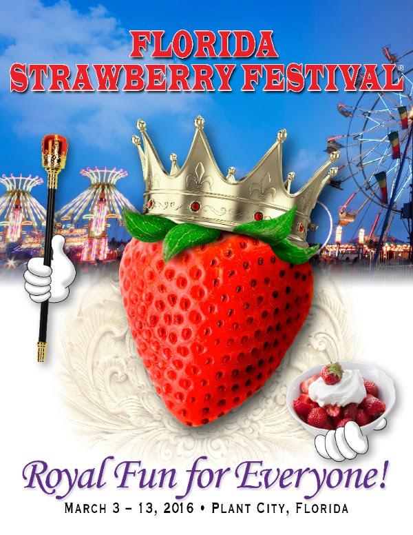 flstrawberryfestival2016
