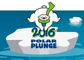 polar-plunge-2016-logo