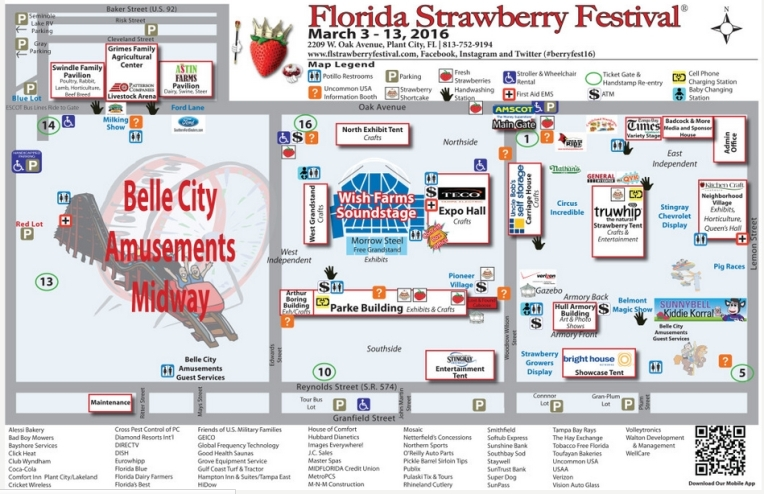 2016flstrawberryfest
