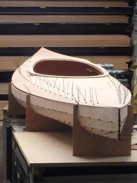 boatbuilding101