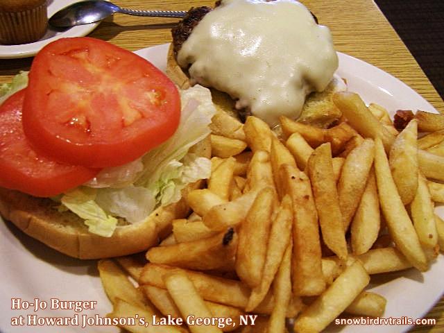 hojoburger