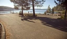crescent_lake_04-255x150