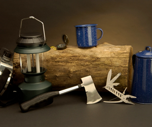 camping_essentials2304