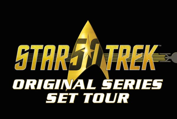 star_tours-600x403