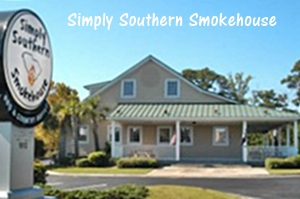 1000simplysouthern
