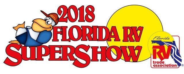 2018rvsupershow