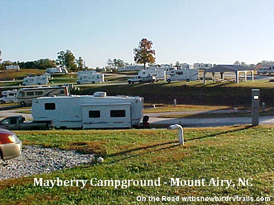 mayberrycampground1